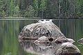 Leivonmäki national park - panoramio (6).jpg