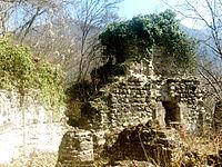 Lekit round temple 1.JPG