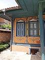 Lekova House in Panagyurishte, Bulgaria 01.jpg