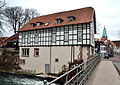 Lemgo - Langenbrücker Mühle (7).jpg