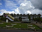 Lengpui airport 2.jpg