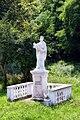 Lengyeltóti, Nepomuki Szent János-szobor 2020 02.jpg
