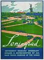 Leningrad (Travel poster).jpg