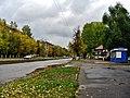 Leninskiy rayon, Yaroslavl', Yaroslavskaya oblast', Russia - panoramio (276).jpg