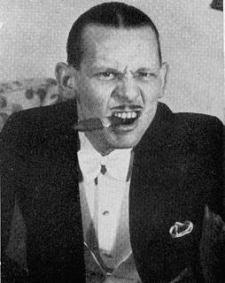 Leo Mathisen Musical artist