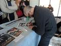 Leomacs@Roma Comics & Games 2012 03.png