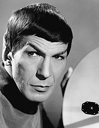 Leonard Nimoy as Spock Star Trek.jpg