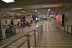 Leonardo da Vinci–Fiumicino Airport (03).jpg