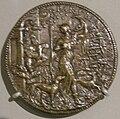 Leone leoni, medaglia di ippolita gonzaga (retro) 1551 ca..JPG