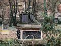 Leopold Leonhard Raymund Thun-Hohenstein-tombstone.jpg