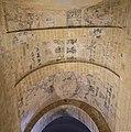 Les Fresque de l'abside.jpg