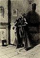 Les Misérables - François Flameng - Le guet-apens (Jean Valjean).jpg