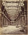 Les Ruines de Paris et de ses Environs 1870-1871, Cent Photographies, Premier Volume. DP161579.jpg
