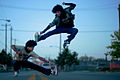 Les Twins Dance SW.jpg