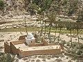 Les balcons d'el ghouffi batna algerie 03.jpg