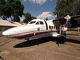 Let L-410 Turbolet pic2.JPG