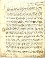 Lettera di Bianca Maria Visconti a Francesco Sforza sulla nascita di Ludovico il Moro.jpg