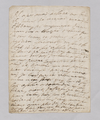 Letters 1666 1668 Queen Christina to Decio Azzolino National Archives Sweden K394 123 297.png