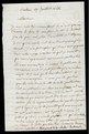 Lettre-Fontenay-Barthelemy-du-17-07-1844.pdf