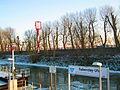 Leuchtturm Unterfeuer Bubendey-Ufer.jpg