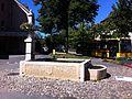 Leuenplatzbrunnen Therwil.jpg