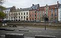 Leuven, Lei vanaf Dijleterras A.jpg