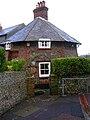 Lewes Town Mill base.jpg