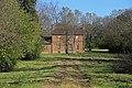 Lewis Nuckols House — Scott County, Kentucky.jpg