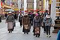 Lhasa-Barkhor-28-Pilger-2014-gje.jpg