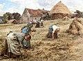 Lhermitte-Les Glaneuses-1898.jpg