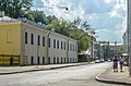 Libavsky Lane SPB 01.jpg