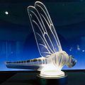 Libellule Grande 1 by Rene Lalique Toyota Automobile Museum.jpg