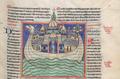 Liber floridus BNF Arche de Noe fo 45 p 115.png