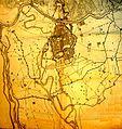 Liberazione di Torino, 7 settembre 1705.jpg