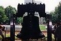 Liberty Bell (5677962279).jpg
