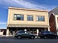 Liberty Street, Winston-Salem, NC (49031243492).jpg