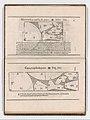 Libro de Geometría, Práctica y Traça MET DP345230.jpg