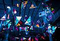 Licht-Glas Kunst (9308443000).jpg