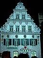 Lichtkunst in Nördlingen-5 (Casa Magica 2006).jpg