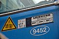 Liebherr LTM 1250-6.1, Murlingengasse, Meidling 05.jpg