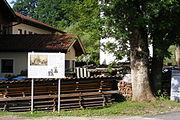 Lieferinger Kulturwanderweg - Tafel 50.JPG