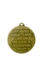 Lietuvos nepriklausomybės medalis rev.png