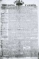 Lif-01-11-1821.jpg