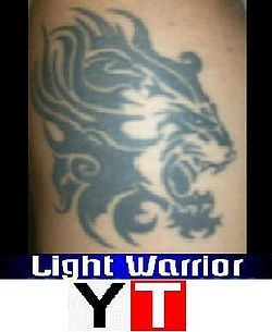 Light Warrior - (3).jpg