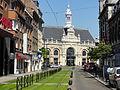 Ligne A du tramway de Valenciennes (206).JPG
