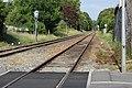 Ligne Trilport Bazoches près Gare Ferté Milon 2.jpg