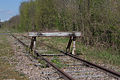 Ligne de Bourron-Marlotte à Malesherbes - 2013-04-21 - IMG 9258.jpg
