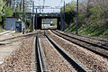 Ligne de Bourron-Marlotte à Malesherbes - 2013-04-21 - IMG 9286.jpg