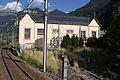 Ligne de la Maurienne - de Saint-Avre à Modane - IMG 0315.jpg