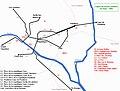Ligne réseau omnibus Le Mans 1886.jpg